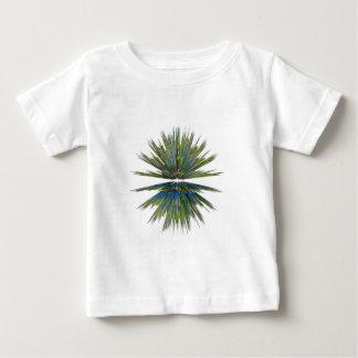 partes superiores do fascinator, bonés tshirts