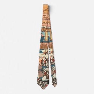 Partido de comensal a 1840 gravata