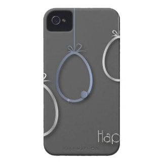 Páscoa #7 capinhas iPhone 4