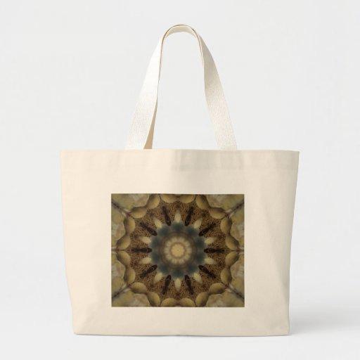 páscoa bolsas para compras
