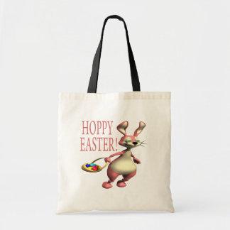 Páscoa Hoppy Bolsa Para Compra
