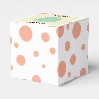 Páscoa temático Pastel - caixa do favor