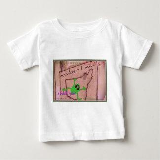 passeio de emoção sobre - a diferença tshirts