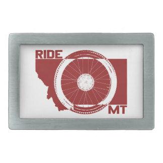Passeio Montana