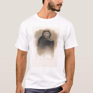 Patagónio, Argentina Camiseta