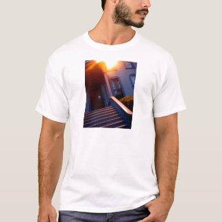Patamar Camiseta