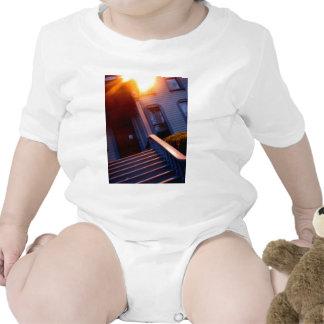 Patamar T-shirts