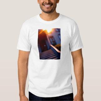 Patamar Tshirt