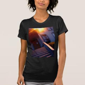 Patamar Tshirts