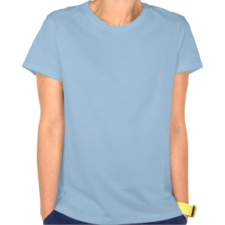 PAUL RYAN É MEU HOMEBOY png T-shirt