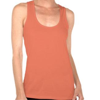Paz à moda & confortável - amor - camisola de camiseta