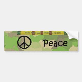 Paz Adesivo
