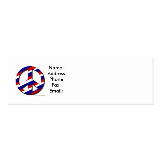 paz-manutenção programada, nome: AddressPhoneFax:  Cartão De Visita