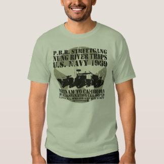 PBR Streetgang Tshirt
