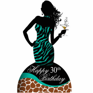 Peça central da mesa do aniversário do girafa da z escultura fotos