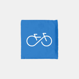 Pedal do oficial 2016 para o malote de Peds
