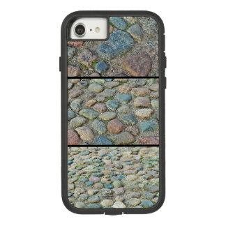 pedras das capas de iphone