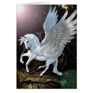 Pegasus Cartão