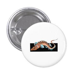 Peixes da serpente boton