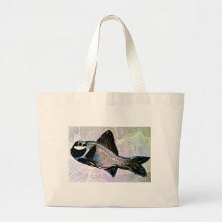 Peixes de lanterna elétrica bolsa para compra
