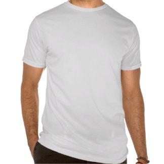 Peixes do soprador - substantivos coletivos camiseta