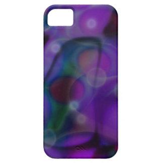 Peixes • Tanque Capas Para iPhone 5