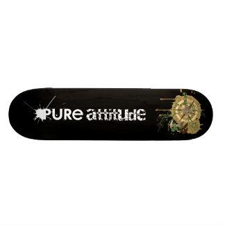 Pela cruz skate boards