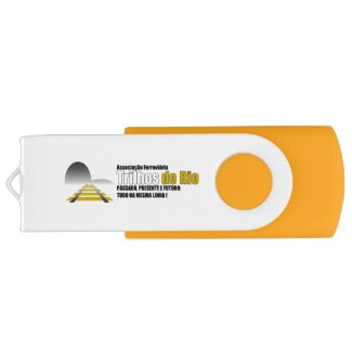 Pen Drive AFTR 16Gb USB 3.0
