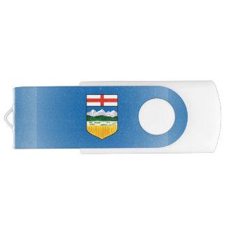 Pen Drive Alberta