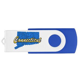 Pen Drive Connecticut