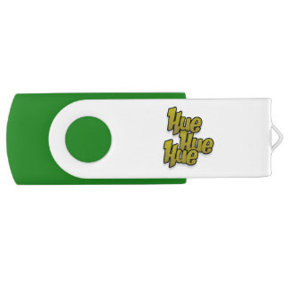 "Pen Drive Da ""movimentação do flash de USB da matiz da matiz"