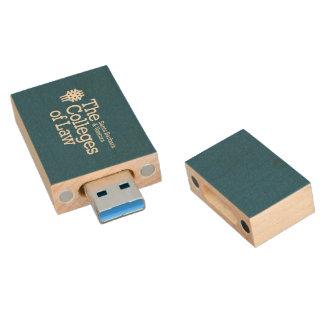 Pen Drive Movimentação do flash da coluna USB