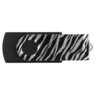 Pen Drive Movimentação do flash de USB do impressão da zebra
