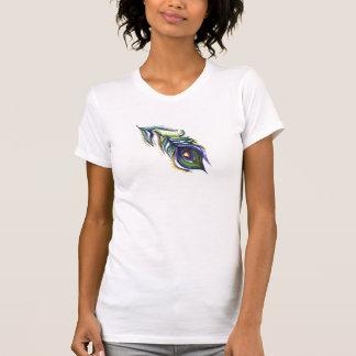 Pena Tshirt