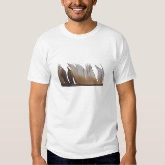 Pena T-shirts