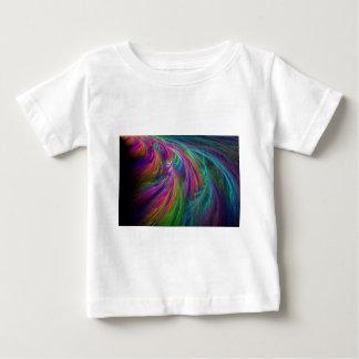 penas do sonho t-shirt