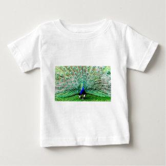 Penas T-shirt