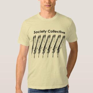 Penas Tshirts
