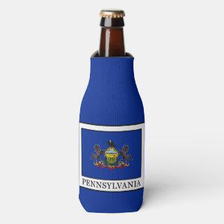 Pensilvânia Porta-garrafa