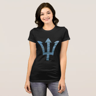 Percy Jackson Camiseta