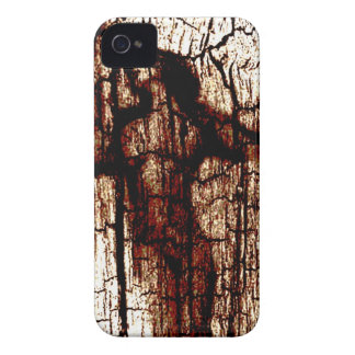 Perecível (Evanescent) Capas Para iPhone 4 Case-Mate