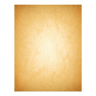 pergaminho minniemay do falso/pia batismal diy+cor papel timbrado