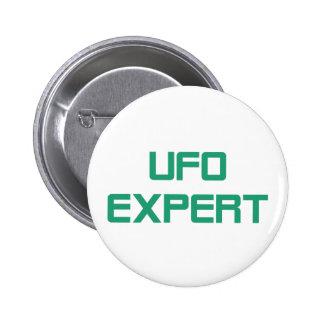 Perito do UFO