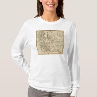 Persia 10 camiseta
