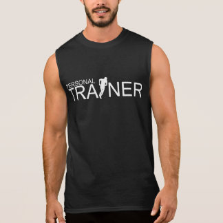 PERSONAL TRAINER REGATA