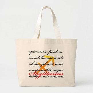 Personalidade do Sagitário Bolsas Para Compras