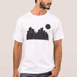 Personalizar o produto camiseta