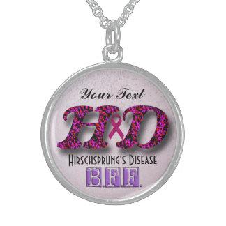 Personalize a colar da consciência de BFF HD