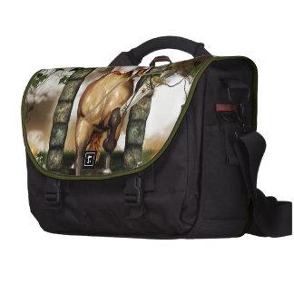 Personalize o produto maletas para notebooks