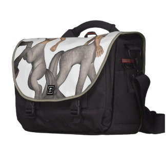Personalize o produto mochila para laptop
